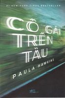 Co gai tren tau
